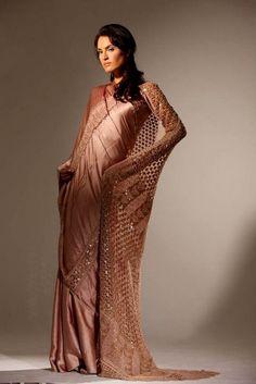 Google Image Result for http://cdn.fashioninstep.com/wp-content/uploads/2012/06/Latest-And-Stylish-Delphi-Crochet-Summer-Dresses-For-Women-2012-0010.jpg