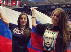 #интересное  Симпатичные болельщицы на хоккее (34 фото)         далее по ссылке http://playserver.net/2015/05/simpatichnye-bolelshhicy-na-xokkee-34-foto.html