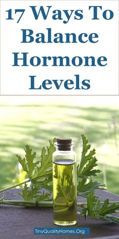 Here Is How To Balance Female Hormones Naturally! – Healthy Life Is Good Thyroid Medication, Hormone Replacement Therapy, Ayurvedic Herbs, Ayurveda, Female Hormones, Menopause Symptoms, Menopause Supplements, Menopause Diet, Diet Supplements