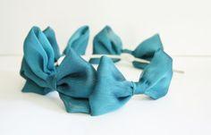 **** All shades of blue **** di MORENA PIRRI su Etsy