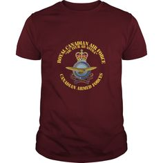 Royal Canadian Air Force - Sic itur ad astra T-Shirt SHIRT #gift #ideas #Popular #Everything #Videos #Shop #Animals #pets #Architecture #Art #Cars #motorcycles #Celebrities #DIY #crafts #Design #Education #Entertainment #Food #drink #Gardening #Geek #Hair #beauty #Health #fitness #History #Holidays #events #Home decor #Humor #Illustrations #posters #Kids #parenting #Men #Outdoors #Photography #Products #Quotes #Science #nature #Sports #Tattoos #Technology #Travel #Weddings #Women