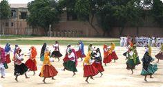 Panipat Culture ...