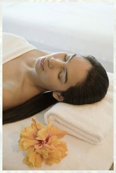 """Acupuncture Destress In need of a little """"you-time""""? You deserve to relax and now, with one of professional, mobile massage therapy treatments you can destress in the comfort Formation Massage, Holistic Center, Mobile Massage, Deep Massage, Shiatsu, Stress Busters, Family Therapy, Nutrition, Traditional Chinese Medicine"""