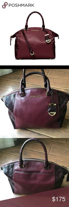 2987 Best Michael Kors images | Michael kors, Handbags