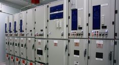 Erection Procedures For Medium Voltage Switchgear electrical-engineering Electrical Projects, Electrical Engineering, Electrical Substation, Analog To Digital Converter, Power Engineering, Current Transformer, Architectural House Plans, High Voltage, Working Area