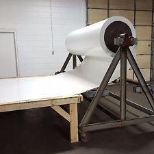 10ft Arctic White Rv Fiberglass Filon Siding Rv Exterior Aluminum Siding Installing Siding