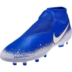 101dc008d6 31 Best Puma Future images in 2019 | Cleats, Football boots, Soccer ...