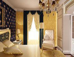 Interactive Design, Chandelier, Behance, Ceiling Lights, Curtains, Interior Design, Home Decor, Gallery, Check