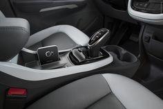 2017 Chevrolet Bolt EV  #Chevrolet_Bolt_EV #2017MY #Segment_J #Chevrolet #American_brands #EV