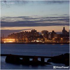 #yTúQuéQuieres Pintar #Montevideo
