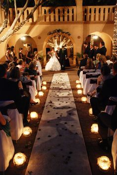 arizona weddings | there are several real climactic moments in a wedding when the groom ...
