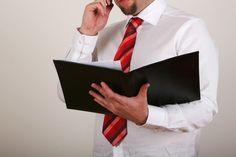 How to Write an Effective Job Training Manual