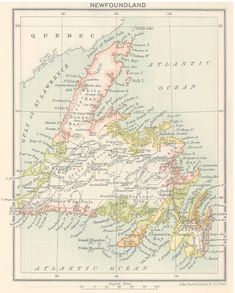 http://faculty.marianopolis.edu/c.belanger/nfldhistory/Newfoundland geography.html