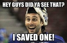 What time is it? 8 PAST LUONGO! Muahahaha. #bruinsfan