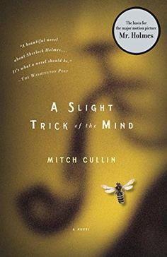 A Slight Trick of the Mind by Mitch Cullin https://www.amazon.com/dp/B000FCK2R4/ref=cm_sw_r_pi_dp_RBTBxbRHFBJN1