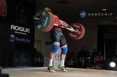 Q&A: Olympic Weightlifting Extension #olympic #weightlifting #training #jaredenderton #thaendy500 #weighttraining #lifting #snatch #clean #jerk #crossfit