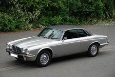 Classic Car News Pics And Videos From Around The World Classic Sports Cars, Classic Cars, Jaguar Daimler, Xjr, Classic Motors, Car Brands, Car Manufacturers, Car Photos, Hot Cars