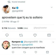 Read 94 ♡ Disney Chanyeol from the story Memes Exo, K Meme, Kaisoo, Chanyeol, Hey Bro, Funny Quotes, Funny Memes, Drive Me Crazy, Bts And Exo