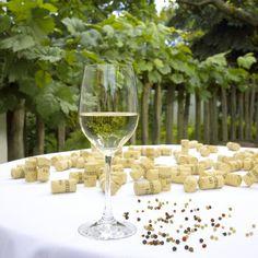 Was wäre das Weinviertel ohne dem Weinviertel DAC? Eben, deswegen ist er auch einer unserer Botschafter!
