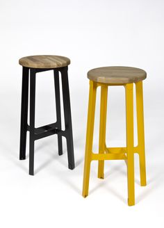 construct stool www.leewalsh.co.uk