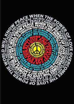 Peace to you all Hippie Peace, Happy Hippie, Hippie Love, Hippie Art, Hippie Chick, Peace On Earth, World Peace, Peace Art, Peace Of Mind