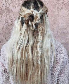 whitneybearr