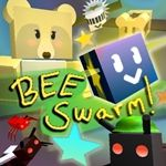 It's one of the millions of unique, user-generated experiences created on Roblox. Welcome to yet another simulator. Printable Name Tags, New Egg, Bee Swarm, Games Roblox, 8th Birthday, Free Games, Kids And Parenting, Teddy Bear, Hacks