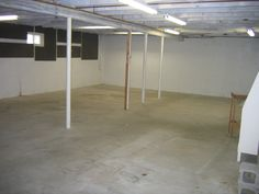 Commercial Property For Sale, Maine, Coastal