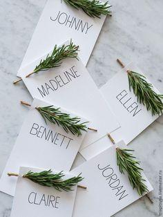 Купить Декорирование зимней свадьбы - белый, свадьба, оформление свадьбы, декорирование свадьбы, свадьба зимой