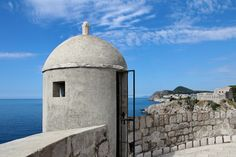Dubrovnik Day Trip: Mali Ston