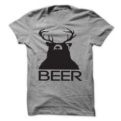 Beer T Shirts, Hoodies. Check price ==► https://www.sunfrog.com/LifeStyle/Beer--Shirts[Hot].html?41382 $19