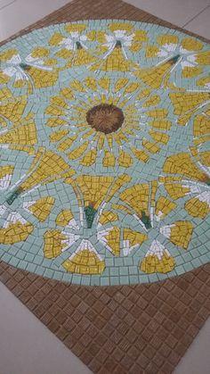 www.mosaicosmonica.com