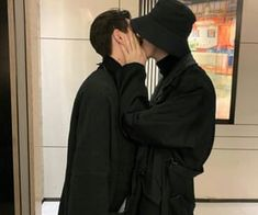 Image about boy in Asian by 🖤 on We Heart It Daddy Aesthetic, Aesthetic Japan, Couple Aesthetic, Aesthetic Pictures, Korean Boys Hot, Korean Couple, Korea Boy, Cute Gay Couples, Ulzzang Couple