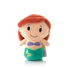 itty bittys® Ariel - Anytime Gifts - Hallmark