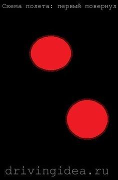 """Огромный неизвестный мир-№9-Красные шары в ночном небе - это патрульные зонды с других планет или неизвестная плазмоидная форма жизни?-Сборник газет """"Движущая мысль"""" Company Logo, Collection"""