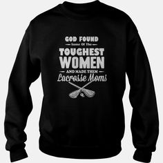 Best LAX #LACROSSE MOM LADY GIRLFRONT Shirt, Order HERE ==> https://www.sunfrog.com/Hobby/125227138-722926712.html?41088, Please tag & share with your friends who would love it, #jeepsafari #birthdaygifts #renegadelife