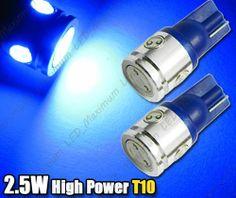 http://criminaldefensetip.com/led-maximum-t10-921-led-super-high-power-2-pcs-bulb-blue-backup-reverse-light-13b-p-755.html