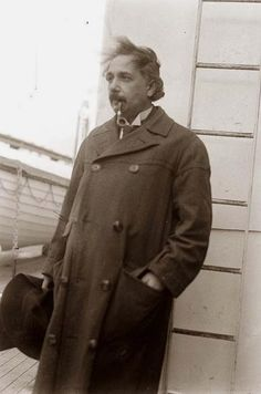 Cowgirl Sexy, New Jersey, Modern Physics, Theory Of Relativity, E Mc2, Physicist, Rudolf Nureyev, Interesting History, Before Us