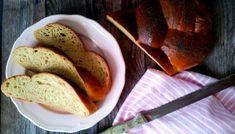 TOP5 Diétás húsvéti kalács ötlet az ünnepi asztalra! - Salátagyár Diabetic Recipes, Diet Recipes, Food And Drink, Health Fitness, Breakfast, Cake, Tej, Morning Coffee, Kuchen