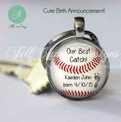 f126108f55a Birth Announcement -