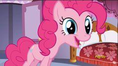 "Equestria Daily: ""Canterlot Boutique"": Episode Followup"