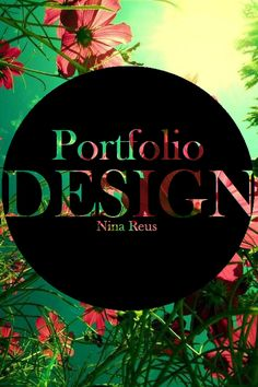 Royal Flush Studios Portfolio  Portfolio Covers