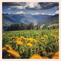 Vail, Colorado | nmiles 2013