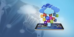 Ensuring that you will always get gorgeous designs and superab visuals by bulding dynamic web applications.
