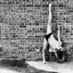 #dance #ballerina #ballet