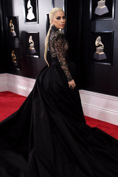 d7b4ae63f3222 663 Best Lady Gaga images   Lady gaga fashion, Big picture, Hottest ...