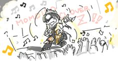 2011/12/23 「完売御礼!」@恵比寿LIQUIDROOM Snoopy, Fictional Characters, Fantasy Characters
