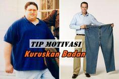 #Motivasi- Dapatkan tip motivasi kuruskan badan di sini sekarang juga. Baca post ini sehingga habis untuk mendapat manfaat darinya..Layari http://www.wom.my/gaya-hidup/tip-motivasi-kuruskan-badan/