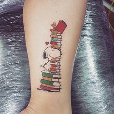 Foto Tatuagem Feminina 44
