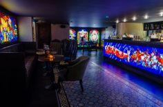 Communion Bar in Camberwell